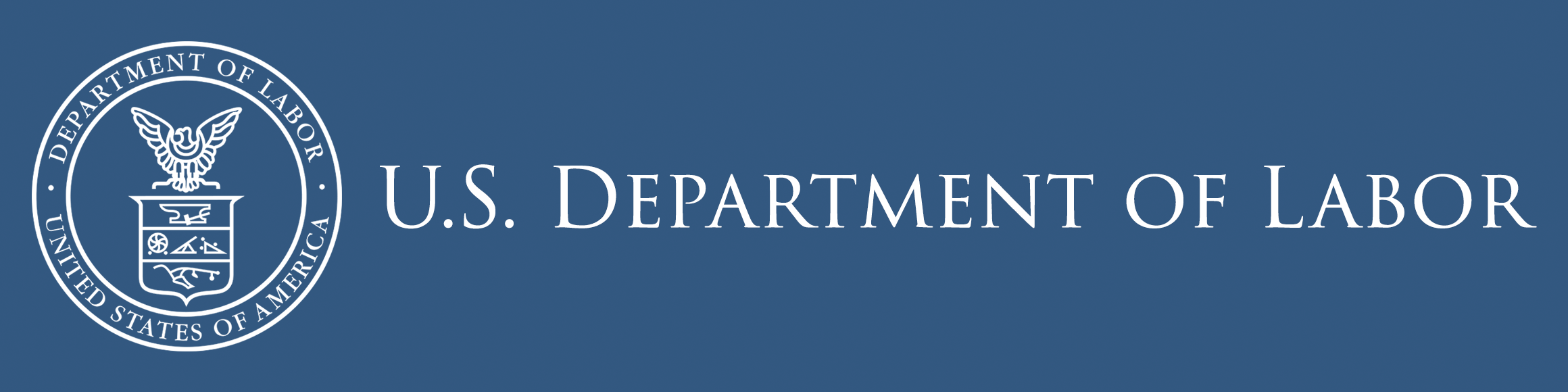 US Department of Labor (DOL) IT Security Day