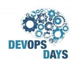 DevOpsDays Los Angeles