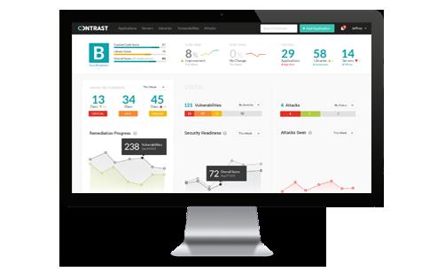 platform-overview-screenshot