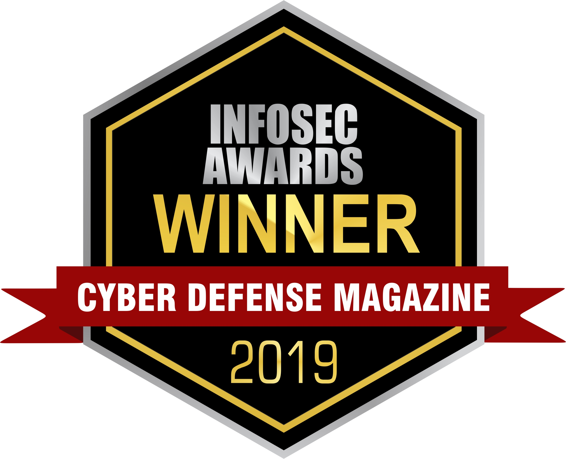 Contrast Security wins Cyber Defense Magazine